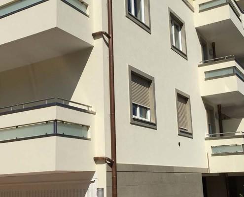 gallery-realizzazioni-residence-dellacqua-legnano-11