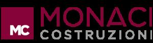 Monaci Costruzioni Srl